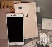 iPhone 8plus Gold 64 GB | Mobile Phones for sale in Greater Accra, Dansoman
