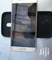 Samsung J7 128 GB | Mobile Phones for sale in Greater Accra, Ashaiman Municipal