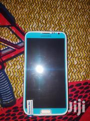 Samsung Note 2 White 16 GB | Mobile Phones for sale in Greater Accra, Accra Metropolitan