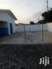 2bedrooms for Rent at Dansoman Closer to Round About | Houses & Apartments For Rent for sale in Greater Accra, Dansoman