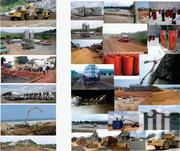 Premix Concrete | Building Materials for sale in Greater Accra, Tema Metropolitan