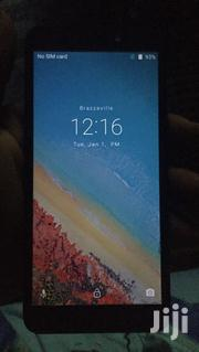 Tecno Pop 1 Pro Blue 16 GB   Mobile Phones for sale in Greater Accra, Achimota