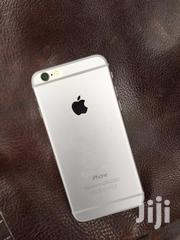 Apple iPhone 6 64 Gb | Mobile Phones for sale in Greater Accra, Accra Metropolitan
