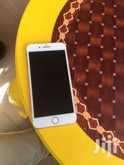 Apple iPhone 7 Plus 64 GB | Mobile Phones for sale in Greater Accra, Accra Metropolitan