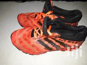 Adidas Springblade Sneakers | Shoes for sale in Greater Accra, Achimota