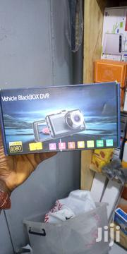 Vehicle Blackbox DVR | Vehicle Parts & Accessories for sale in Greater Accra, Ashaiman Municipal