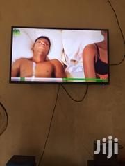 Hisense Television | TV & DVD Equipment for sale in Greater Accra, Accra Metropolitan