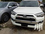 Toyota 4-Runner 2014 White | Cars for sale in Greater Accra, Tema Metropolitan