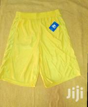 Kids Sport Short | Children's Clothing for sale in Greater Accra, Adenta Municipal