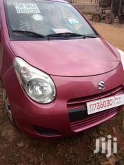 Suzuki Alto 2010 1.0 | Cars for sale in Greater Accra, Tema Metropolitan