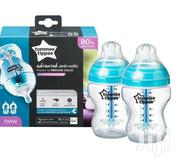 Tommee Tippee Feeding Bottle | Babies & Kids Accessories for sale in Greater Accra, Korle Gonno