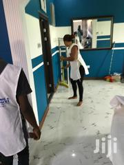 Cleaning And Fumigation | Cleaning Services for sale in Greater Accra, East Legon