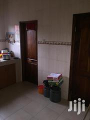 Rent 2 Bed Self at Ayigbe Town on the Kasoa to Accta Road | Houses & Apartments For Rent for sale in Central Region, Awutu-Senya