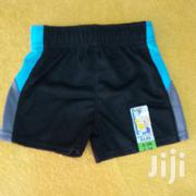 Baby Boy Sport Shorts | Children's Clothing for sale in Greater Accra, Adenta Municipal