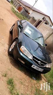 Honda Acura Luxury | Cars for sale in Greater Accra, East Legon