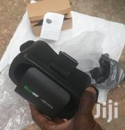 Gear VR Brand New | Accessories for Mobile Phones & Tablets for sale in Greater Accra, Adenta Municipal