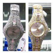 Patek for Ladies | Watches for sale in Ashanti, Kumasi Metropolitan