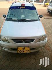 Mazda 2 2006 Silver | Cars for sale in Greater Accra, Adenta Municipal