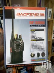 Walkie Talking | Audio & Music Equipment for sale in Greater Accra, Ashaiman Municipal