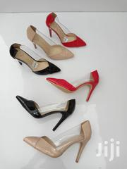 Ladies Heels | Shoes for sale in Greater Accra, Nii Boi Town