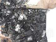 Laptop Chargers | Computer Accessories  for sale in Greater Accra, Osu