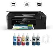 Printers in Ghana for sale ▷ Prices for Computer Accessories on