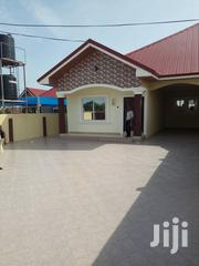 Executive Three Bedroom House for Sale. | Houses & Apartments For Sale for sale in Greater Accra, Nungua East