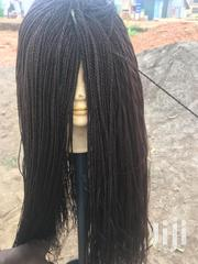 Gari Wig Cap 18 Inches Soft | Hair Beauty for sale in Greater Accra, Adenta Municipal