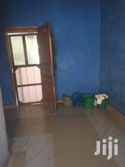 Single Room Self Contained For Rent | Commercial Property For Rent for sale in Greater Accra, Akweteyman