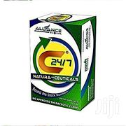 C 24/ 7 (Natura Ceuticals) | Vitamins & Supplements for sale in Greater Accra, Accra Metropolitan