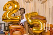 Number Balloon | Arts & Crafts for sale in Greater Accra, Nii Boi Town