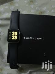 Apple Watch Series 3 Cellular Nike Edition 32mm | Accessories for Mobile Phones & Tablets for sale in Greater Accra, Cantonments