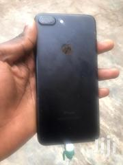 Apple iPhone 7plus 32GB | Mobile Phones for sale in Greater Accra, Achimota