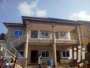 Newly Built Two Bedroom Apartment For Rent At Spintex | Houses & Apartments For Rent for sale in Greater Accra, Nungua East