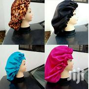 Sateen Bonnet | Clothing Accessories for sale in Greater Accra, North Labone