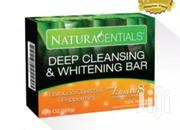 Deep Cleansing Whitening Soap | Bath & Body for sale in Greater Accra, Accra Metropolitan
