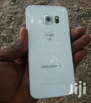 Samsung Galaxy S6 Edge 32GB | Mobile Phones for sale in Greater Accra, Achimota