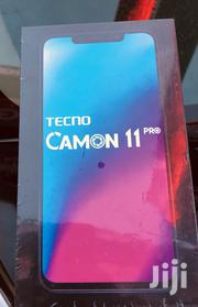 Tecno Camon 11 Pro 64 GB | Mobile Phones for sale in Greater Accra, Achimota