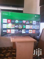 SONY Supper Smart Ultra Slim 3D TV | TV & DVD Equipment for sale in Greater Accra, Labadi-Aborm