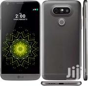 Original LG G5 32GB | Mobile Phones for sale in Greater Accra, Kokomlemle