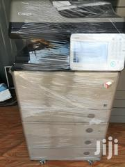 Canon Photocopier IR Advance 400 | Printing Equipment for sale in Greater Accra, Accra Metropolitan