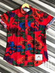 NAS Collections | Clothing for sale in Greater Accra, Dansoman