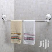 Suction Cap Single Bath Rack. | Home Accessories for sale in Greater Accra, Accra Metropolitan