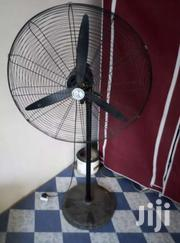 Affordable Standing Fan For Sale | Home Appliances for sale in Greater Accra, Agbogbloshie