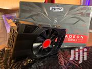 AMD RX 550 4G Dx 12 | Computer Accessories  for sale in Ashanti, Kumasi Metropolitan