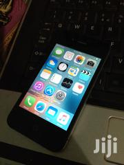 New Apple iPhone 4s Black 16 GB | Mobile Phones for sale in Greater Accra, East Legon