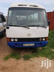 Toyota Coaster 2005 | Buses for sale in Greater Accra, Adenta Municipal