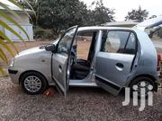 Hyundai Atos 2007 Silver | Cars for sale in Greater Accra, Airport Residential Area