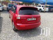 Kia Spectra 2008 Red | Cars for sale in Greater Accra, Airport Residential Area