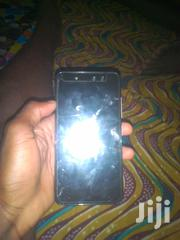 Itel S12 8GB | Mobile Phones for sale in Greater Accra, Chorkor
